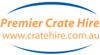 Premier-Crate-Hire-logo
