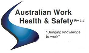 Australian Work Health and Safety